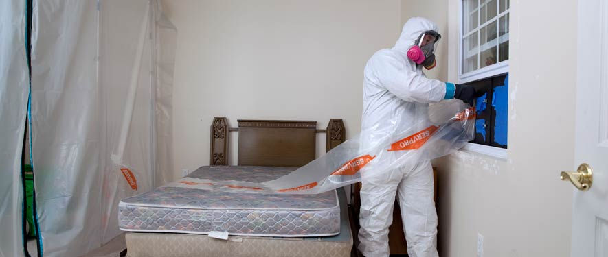 Ballston Spa, NY biohazard cleaning