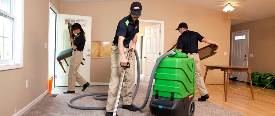 Ballston Spa, NY cleaning services