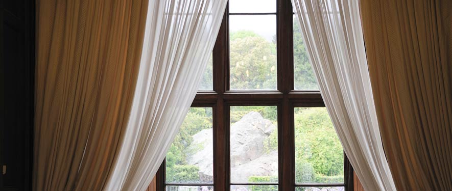 Ballston Spa, NY drape blinds cleaning